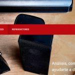 Audioportatil.com